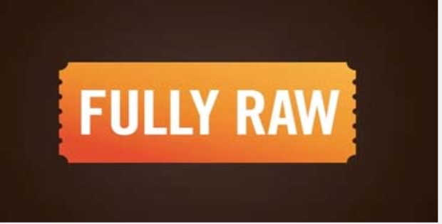 What to Expect When Going Raw Vegan (VIDEO)