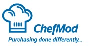 ChefMod:  Professionally managed restaurant purchasing.